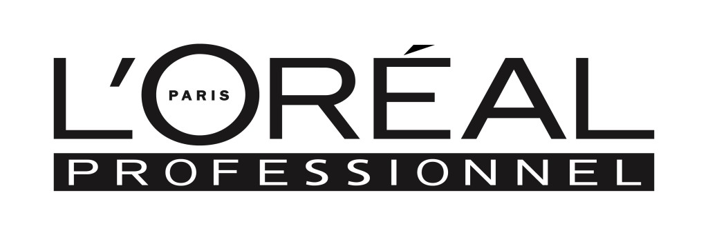 L'oreal paris Porfessionel products at Hair on Riseley Launceston